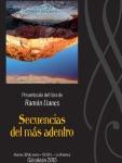 ramon-llanes-113x150.png