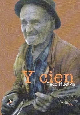 ycien3.jpg
