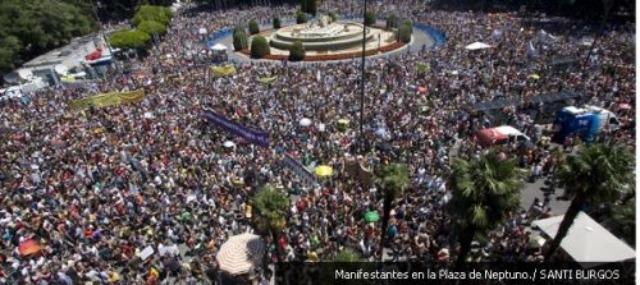 19-j-indignados-contra-pacto-del-euro-madrid