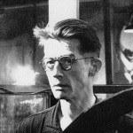 1984-george-orwell-150x150.jpg