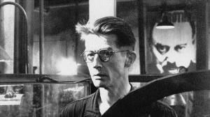 1984-george-orwell-300x168.jpg