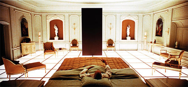 2001_a_space_odyssey_movie_image__3_