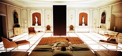 2001_a_space_odyssey_movie_image__3_.jpg