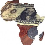 africa-150x150.jpg
