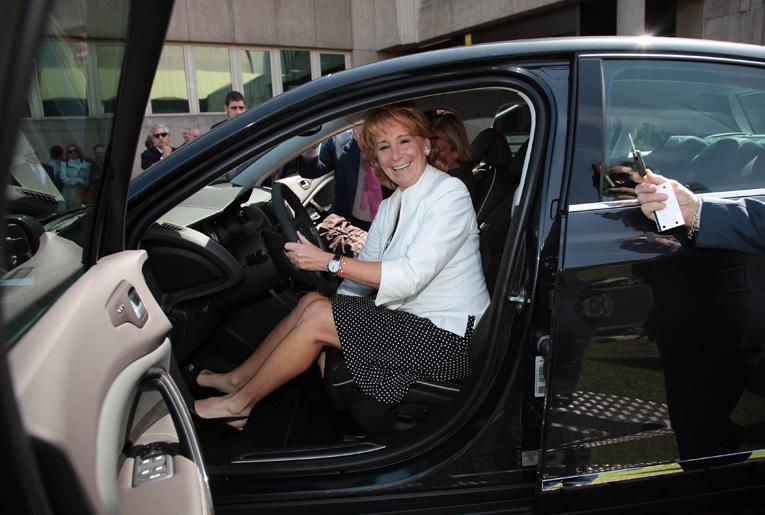 aguirre-coche