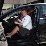 aguirre-coche1-150x150.jpg