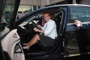 aguirre-coche1-300x201.jpg