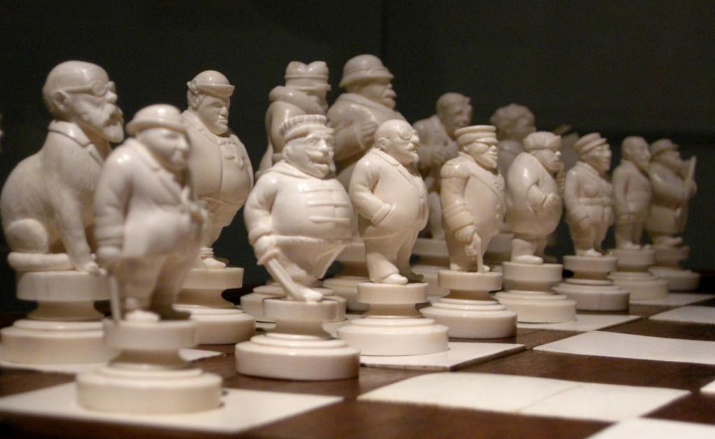 ajedrezcapitalista