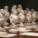 ajedrezcapitalista-150x150.jpg