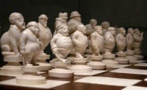ajedrezcapitalista-300x184.jpg