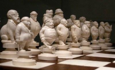 ajedrezcapitalista.jpg
