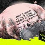 amnistia-fiscal-150x150.jpg