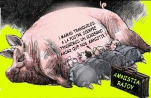amnistia-fiscal-300x195.jpg
