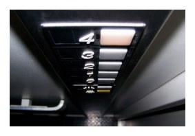 ascensor.jpg