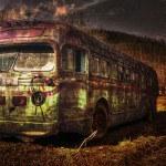 autobus-150x150.jpg