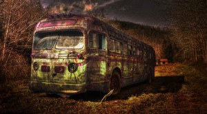 autobus-300x166.jpg