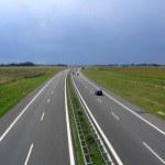 autopista-150x150.jpg