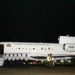 avion-evo-150x150.jpg