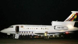 avion-evo-300x170.jpg