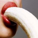 banana-150x150.jpg