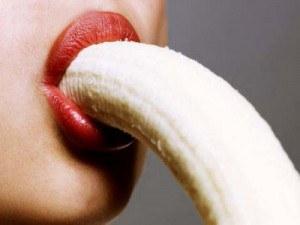 banana-300x225.jpg