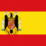 bandera-franquista-150x150.png
