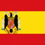 bandera-franquista1-150x150.png