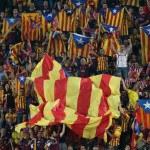 banderas1-150x150.jpg