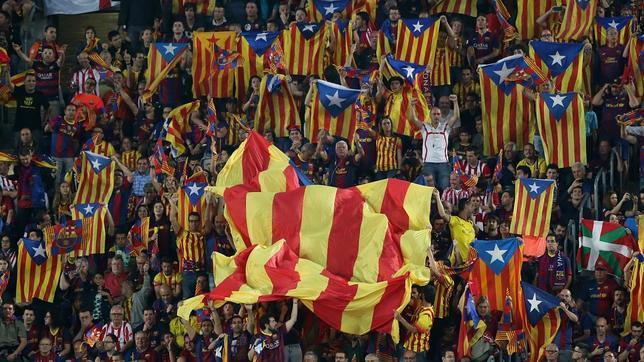 banderas1.jpg