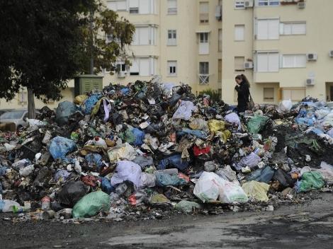 basura-espana