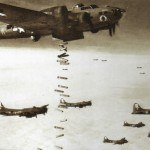 bombardero-150x150.jpg