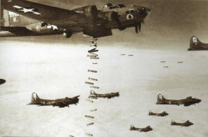 bombardero-300x198.jpg