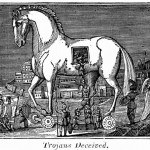caballodetroya-150x150.jpg