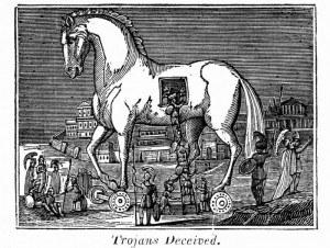 caballodetroya-300x226.jpg