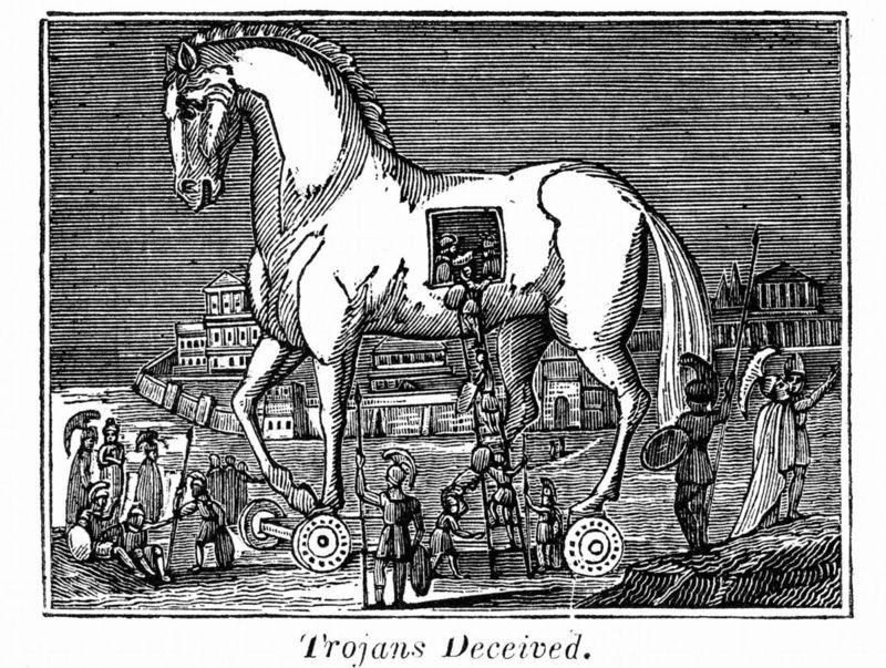 caballodetroya.jpg