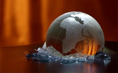 calentamiento-global.jpg