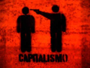 capitalismo-300x225.jpg