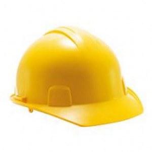 casco-300x300.jpg
