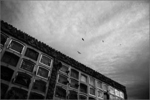 cementerio-300x200.jpg
