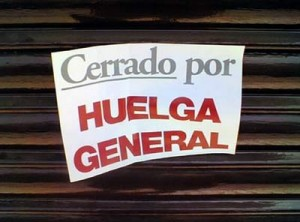 cerrado-huelga-general-300x222.jpg