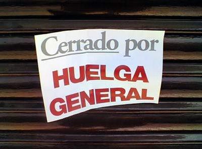 cerrado-huelga-general