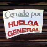 cerrado_por_huelga_general-150x150.jpg