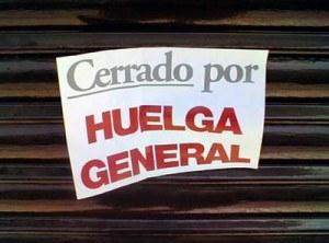 cerrado_por_huelga_general-300x222.jpg