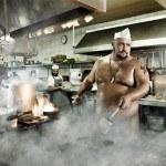chef-desnudo-y-sucio-150x150.jpg