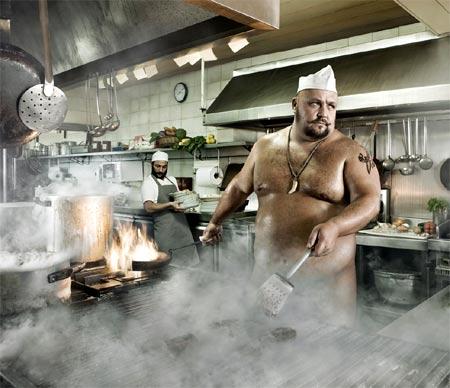 chef-desnudo-y-sucio