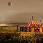 circo-1-150x150.jpg