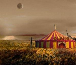circo-1-300x258.jpg