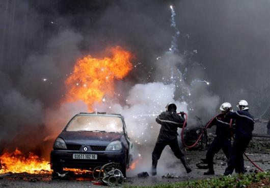 coche-bomba