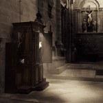 confesionario-150x150.jpg