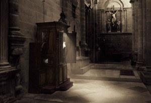 confesionario-300x205.jpg